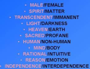 feminist-critique-chart-pb