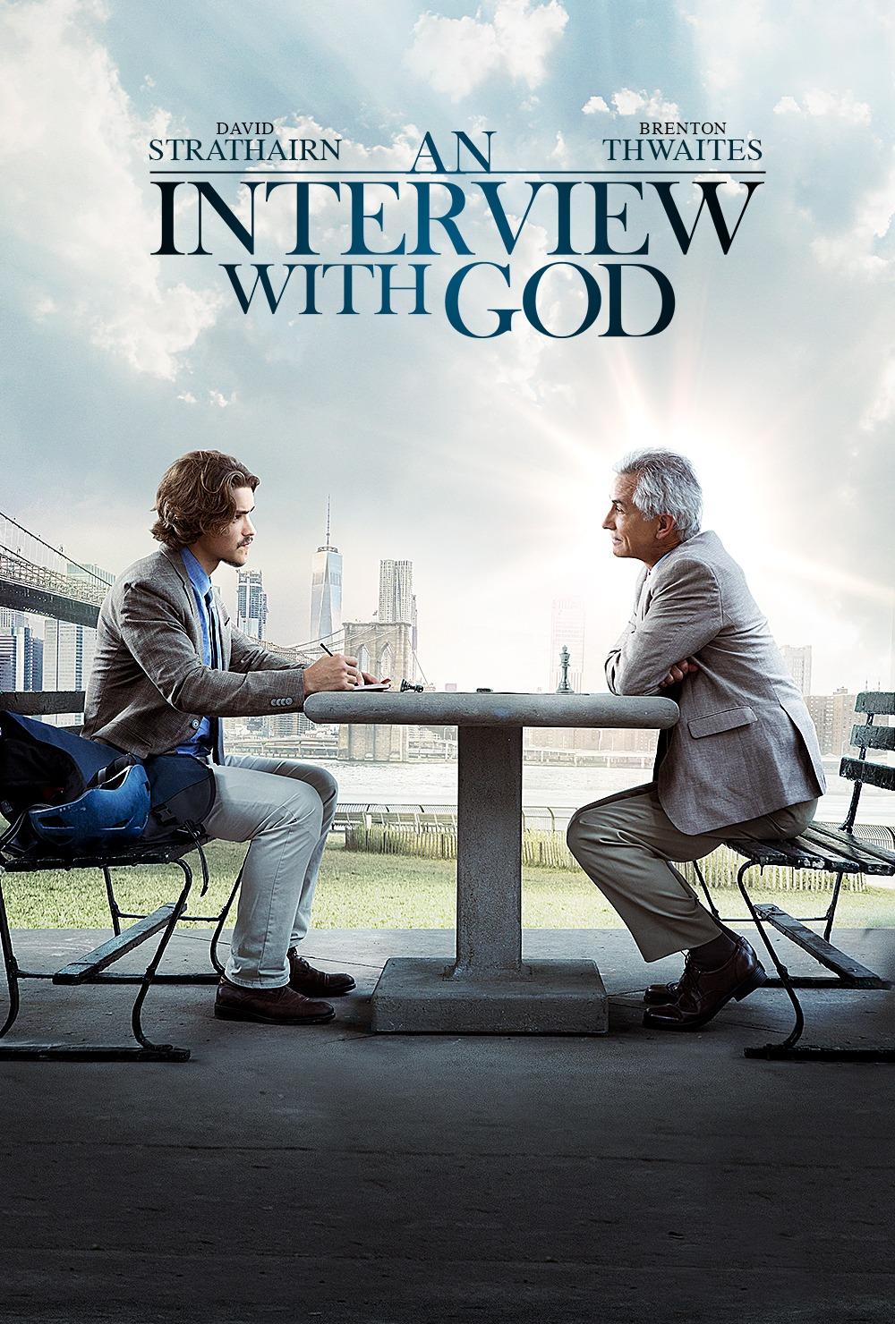 an-interview-with-god-poster-5528a64454a5f3da377d9bcda64cc75f