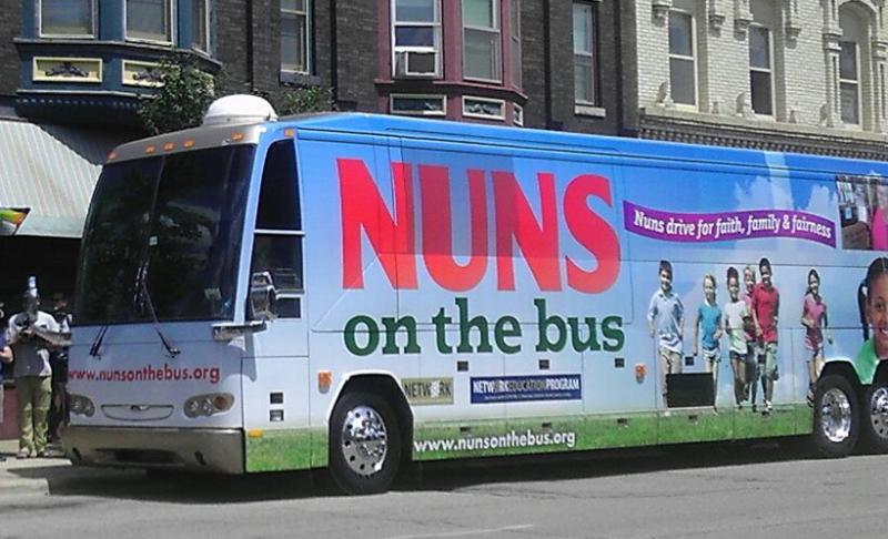 nunbus.1_0_0