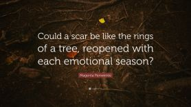 4870929-Magenta-Periwinkle-Quote-Could-a-scar-be-like-the-rings-of-a-tree