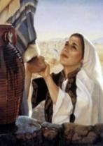 worship2014-08-03rev-40-638